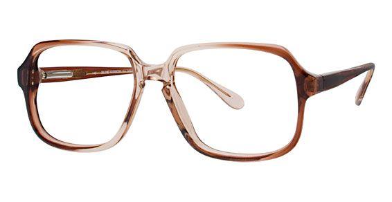 Marchon BLUE RIBBON 5 Eyeglasses