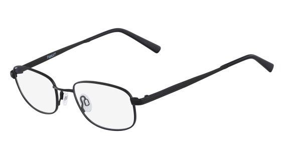 Flexon CLARK 600 Eyeglasses