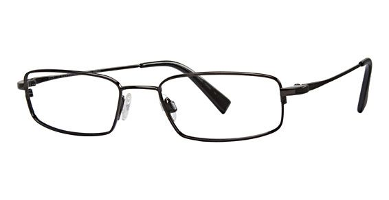 Flexon FLX 881MAG-SET Eyeglasses