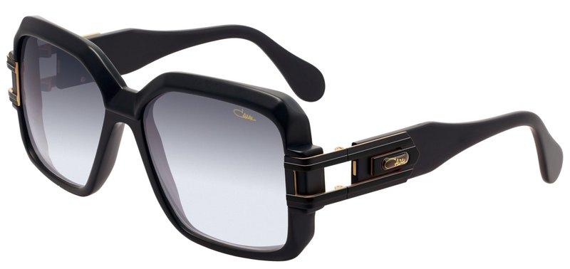 5eb1fec1a0c Cazal Legends 623 sun Sunglasses