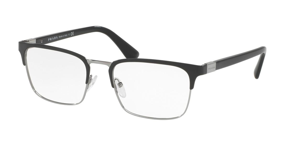 Prada PR 54TV Eyeglasses