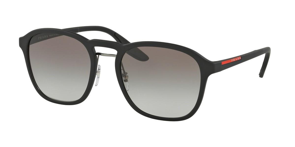 Prada PS 02SS Sunglasses