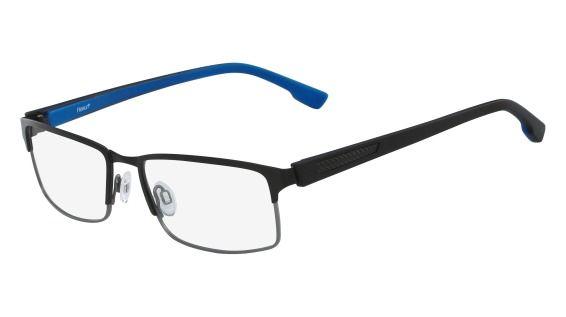 Flexon E1042 Eyeglasses