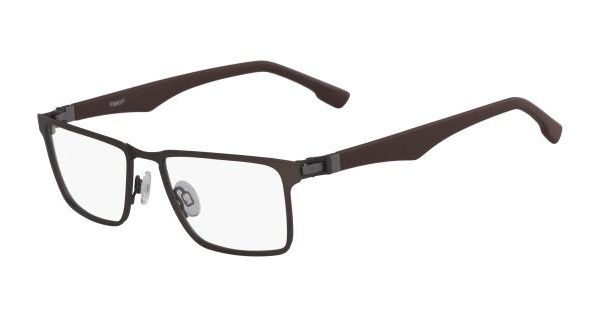 Flexon E1071 Eyeglasses
