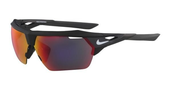 Nike HYPERFORCE R EV1029 Sunglasses