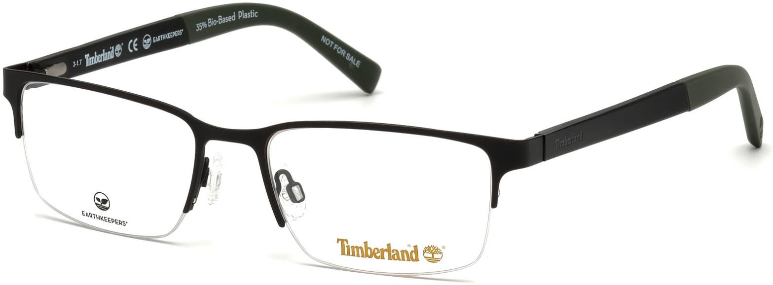 Timberland TB1585 Eyeglasses