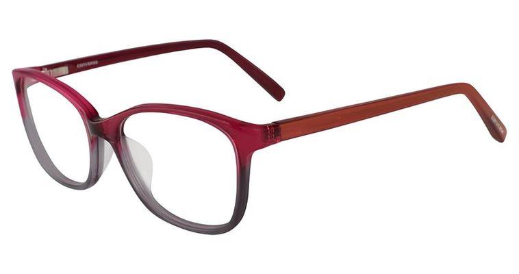 Converse All Star Q401 Eyeglasses