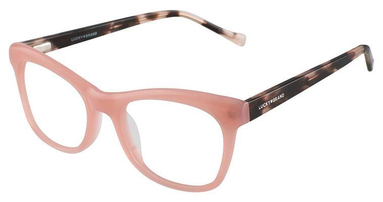 Lucky Brand Kids D708 Eyeglasses