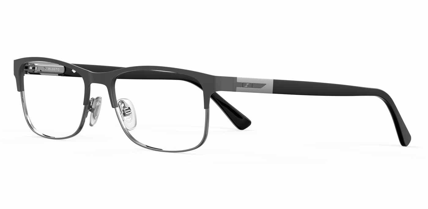 Elasta 7227 Eyeglasses