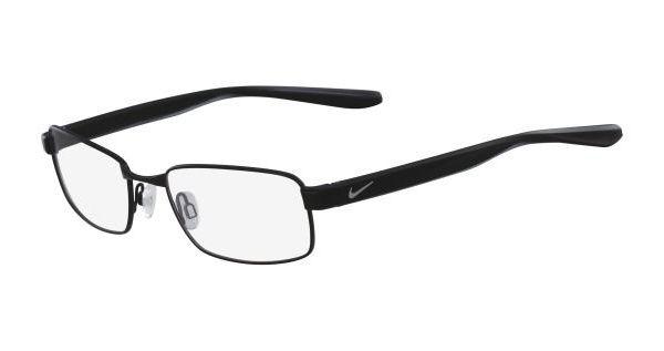 Nike 8175 Eyeglasses