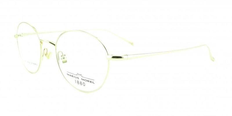 1880 Eyeglasses MM60002M Eyeglasses