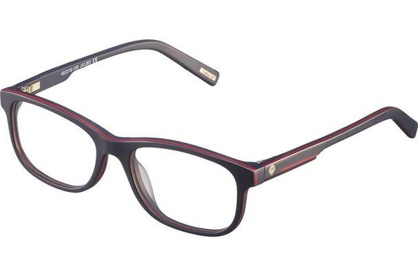 Julbo JOP126548 Eyeglasses