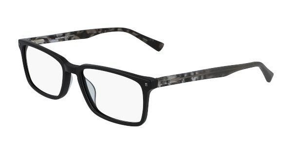 Marchon M-3502 Eyeglasses