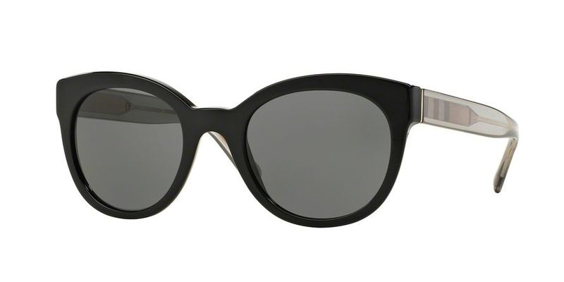 Burberry BE4210 Sunglasses