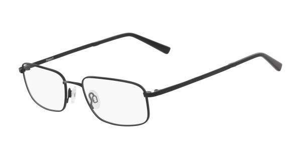 Flexon ORWELL 600 Eyeglasses
