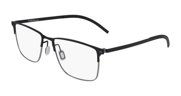 Flexon B2031 Eyeglasses