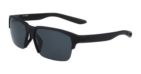 Nike MAVERICK FREE CU3748 Sunglasses