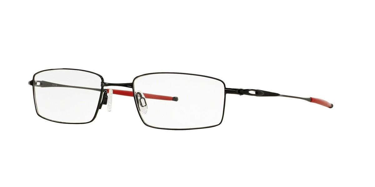 Oakley OX3136 TOP SPINNER 4B Eyeglasses