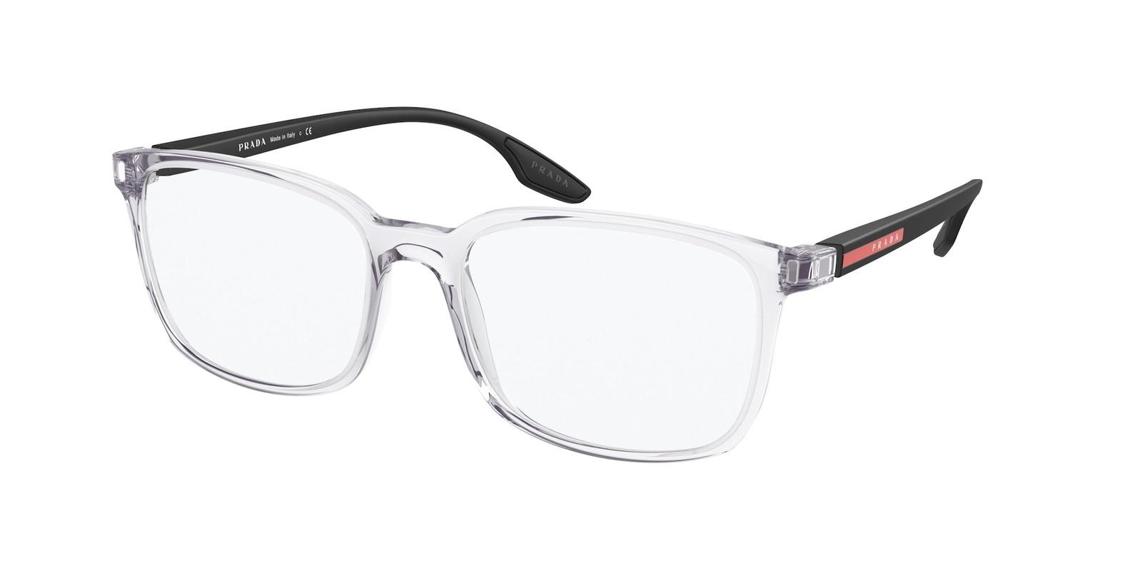 Prada PS 05MV Eyeglasses
