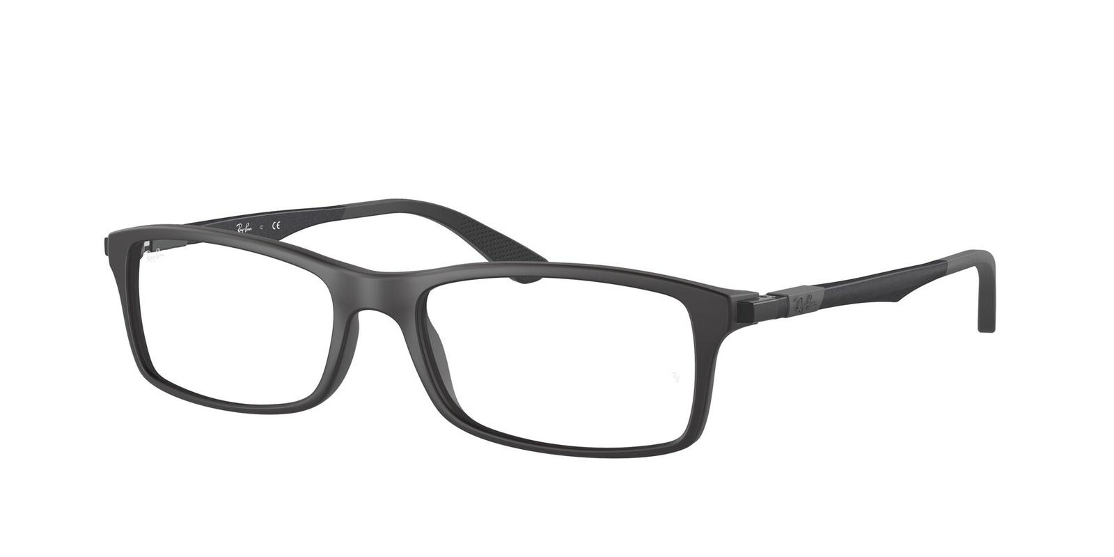 Ray Ban RX7017 Eyeglasses
