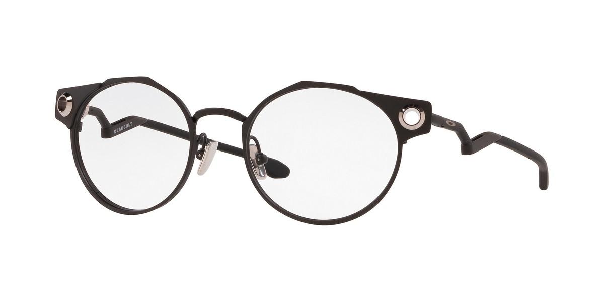 Oakley OX5141 DEADBOLT Eyeglasses