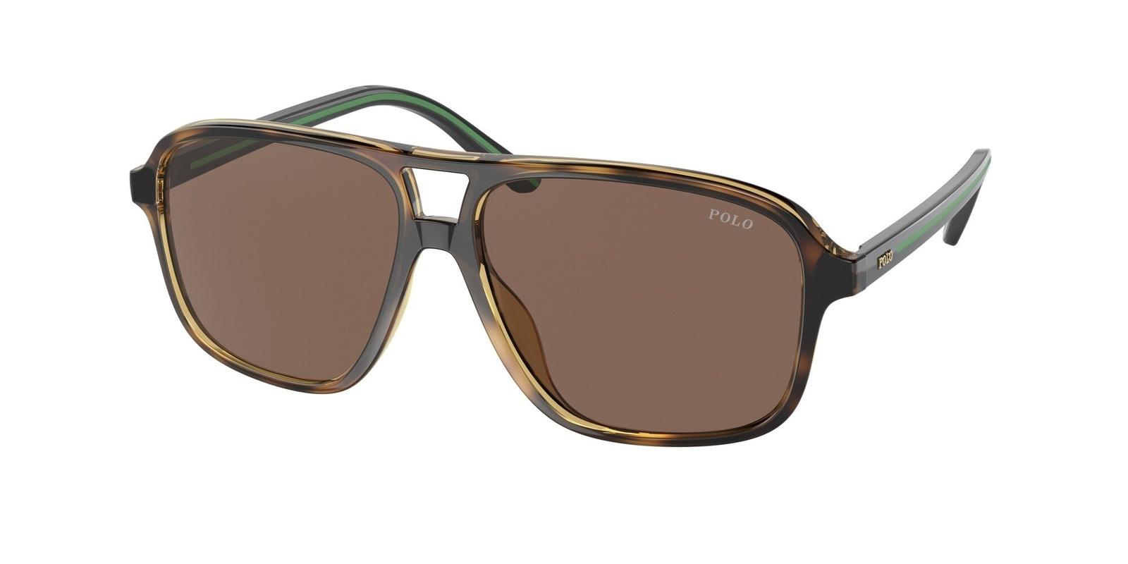 Polo PH4177U Sunglasses