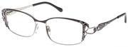 Diva 5416 Eyeglasses