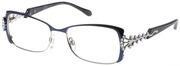 Diva 5408 Eyeglasses