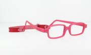 Miraflex New Baby3 Eyeglasses