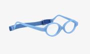 Miraflex Baby Zero2 Eyeglasses