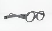 Miraflex Maxi Baby Eyeglasses