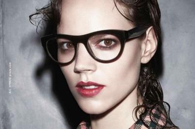prada saffiano lux small tote bag - Prada Eyeglasses