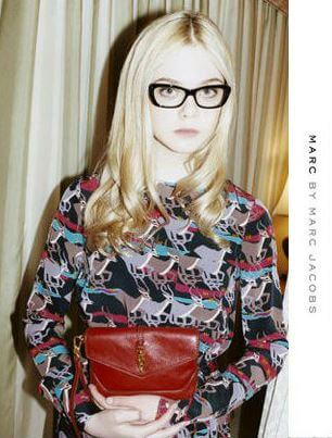 Marc by Marc Jacobs Women's glasses and frames. Shop online at GlassesOnWeb.com. 100% authentic