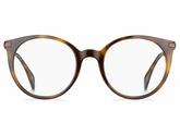 Tommy Hilfiger T. Hilfiger 1475 eyeglasses